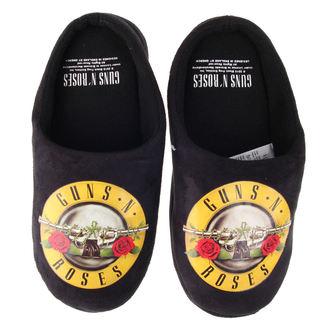 papuče Guns N' Roses, Guns N' Roses