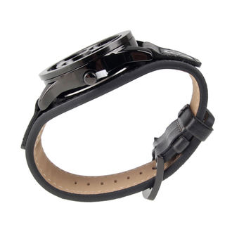 hodinky ETNOX - Triscel Time, ETNOX