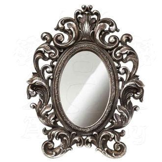 dekorace (zrcadlo) ALCHEMY GOTHIC - Victorian