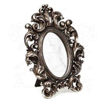 dekorace (zrcadlo) ALCHEMY GOTHIC - Victorian, ALCHEMY GOTHIC