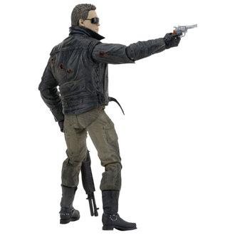 figurka Terminator - Police Station