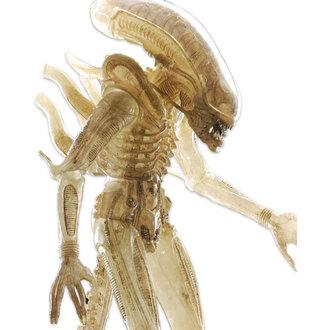 figurka Alien (Vetřelec) - 1979 1/4 Transculent Prototype Figure Suit Concept, Alien - Vetřelec