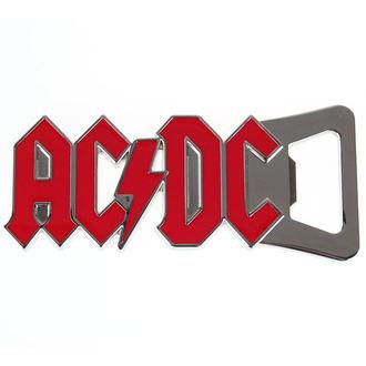otvírák na láhev - AC/DC - Logo, AC-DC