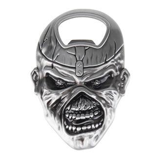 otvírák na láhev Iron Maiden, Iron Maiden