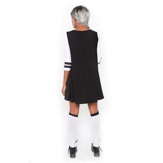 šaty dámské IRON FIST, IRON FIST