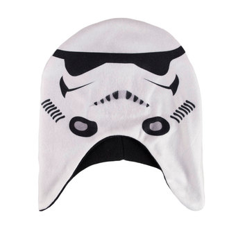 kulich Star Wars - Stormtrooper