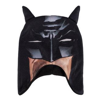 kulich Batman - CRD2200001589