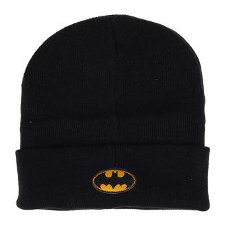 kulich Batman - Mask & Eye Holes
