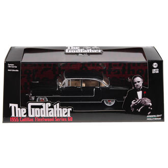 dekorace Kmotr - The Godfather