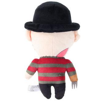plyšová hračka Noční můra z Elm Street