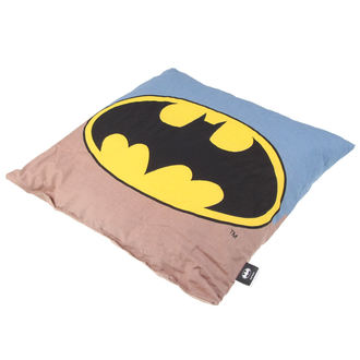 polštář Batman - BRAVADO EU