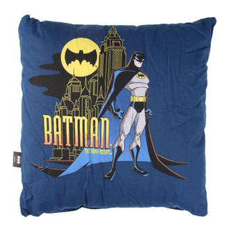 polštář Batman - BRAVADO EU, BRAVADO EU