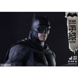 figurka Batman v Superman - Batman
