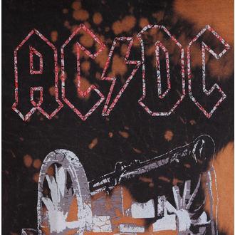 tričko pánské AC/DC - About to Rock - BAILEY, BAILEY, AC-DC