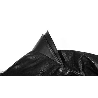 kabát dámský PUNK RAVE - Blitzkrieg
