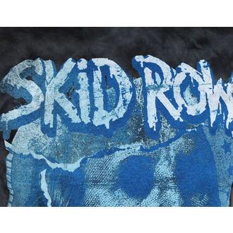 tričko pánské Skid Row - Skid Money - BAILEY, BAILEY