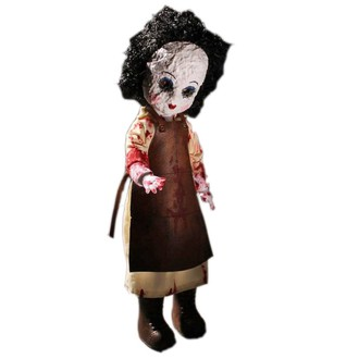 panenka LIVING DEAD DOLLS - Butcher Boop, LIVING DEAD DOLLS