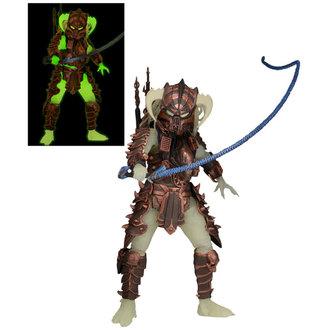 figurka Predator - Stalker