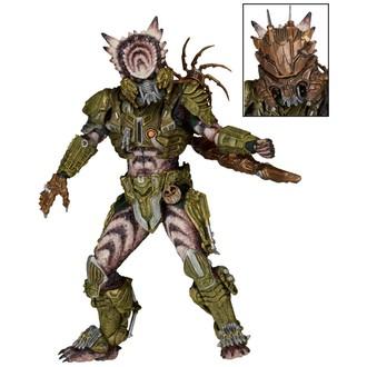 figurka Predator - Spiked Tail - NECA51532SP