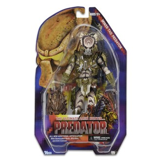 figurka Predator - Spiked Tail