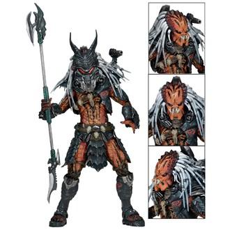 figurka Predator - NECA51537