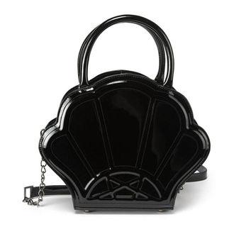 kabelka (taška) KILLSTAR - Neoma