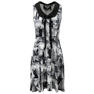 šaty dámské KILLSTAR - Tarot Arcana
