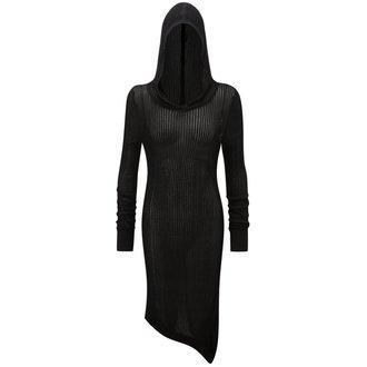 šaty dámské KILLSTAR - Deadfest Debbie