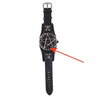 hodinky ETNOX - Pentacle Time - POŠKOZENÉ, ETNOX