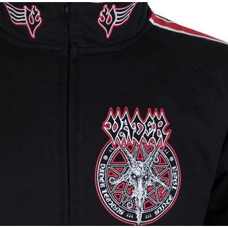 mikina pánská Vader - 666 - CARTON