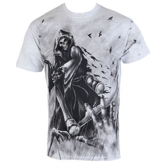 tričko pánské ALISTAR - Haymaker - ALI323