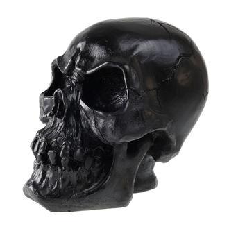 pokladnička (dekorace) Macabre Skulls - POŠKOZENÁ - NS2057