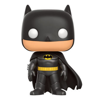 figurka Batman - DC Comics POP!, POP