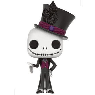 figurka Nightmare Before Christmas - POP!, POP