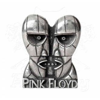 připínáček Pink Floyd - ALCHEMY GOTHIC - Division Bell - PC502