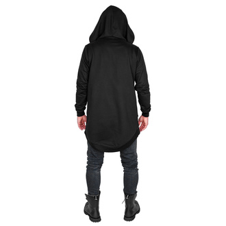 mikina (unisex) AMENOMEN - Black