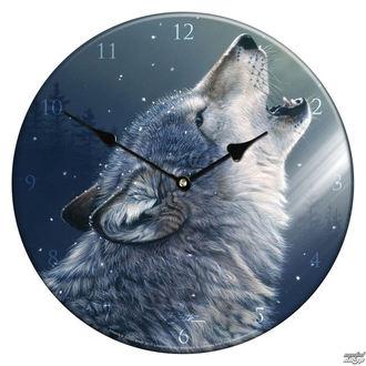 hodiny Ascending Song - POŠKOZENÉ, Nemesis now