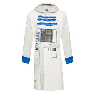župan Star Wars - R2-D2, NNM, Star Wars