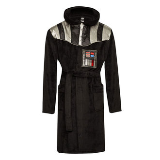 župan Star Wars - Darth Vader - NPO39563