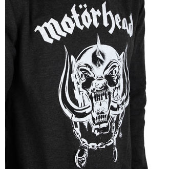 mikina pánská Motörhead - England - ROCK OFF, ROCK OFF, Motörhead