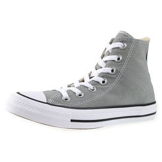 boty CONVERSE - Chuck Taylor All Star - Camo Green - C155569