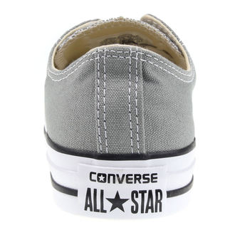 boty CONVERSE - Chuck Taylor All Star - Camo Green