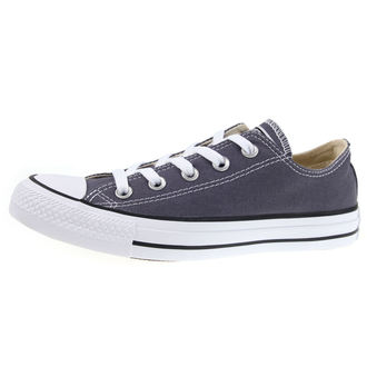 boty CONVERSE - Chuck Taylor All Star - Sharkskin - C155574