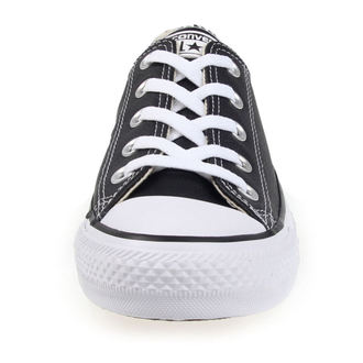 boty CONVERSE - Chuck Taylor All Star - Black, CONVERSE