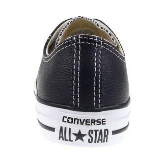 boty CONVERSE - Chuck Taylor All Star - Black