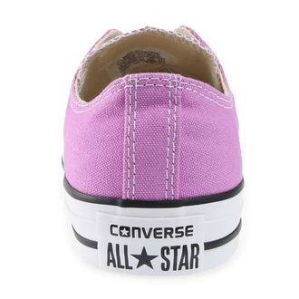 boty CONVERSE - Chuck Taylor All Star - C155576