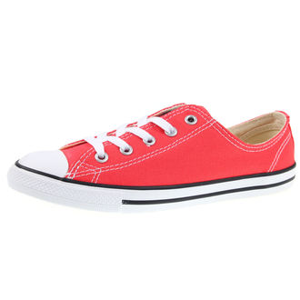 boty CONVERSE - Chuck Taylor All Star Dainty - C555987