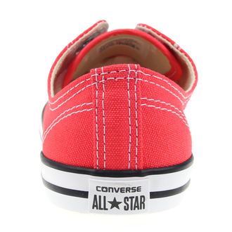 boty CONVERSE - Chuck Taylor All Star Dainty
