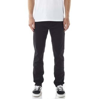 kalhoty pánské FOX - Dagger - Black Vintage, FOX