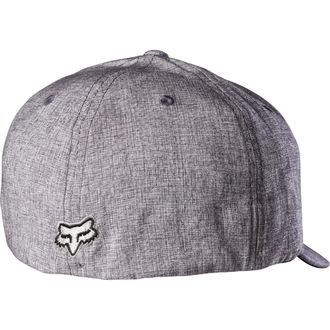 kšiltovka FOX - Transfer - Heather Grey, FOX